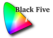 Black Five Imaging